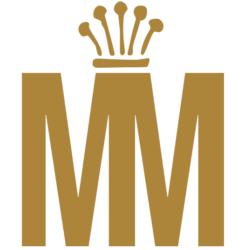 MARIKAMEDIA